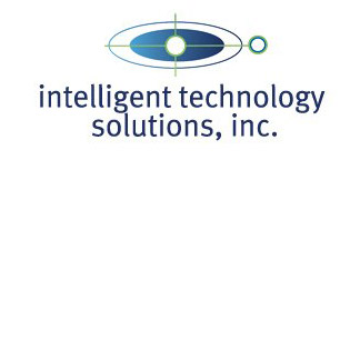 Intelligent Technology Solutions, Inc. in Coxsackie