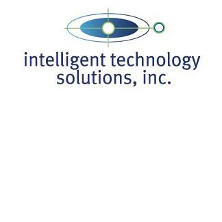 Intelligent Technology Solutions, Inc.