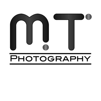Michael Turek Photography