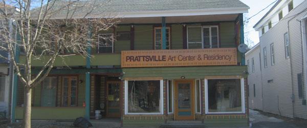 prattsville-long-term