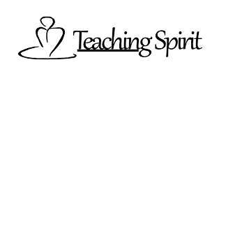 Teaching Spirit Retreat Center