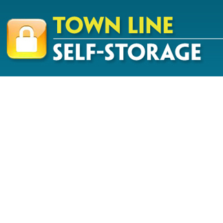 Town Line Self Storage in Greenville