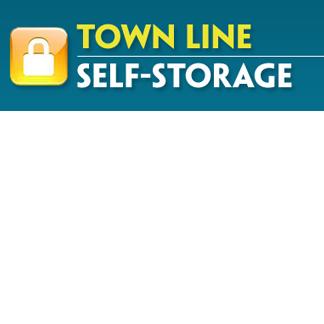 Town Line Self Storage