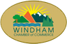 windham-chamber