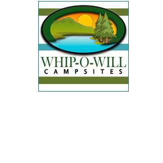 Whip-O-Will Campground in Cairo