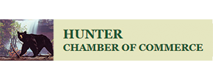 hunter ny chamber of commerce