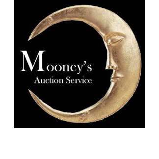 Mooney's Auction Service