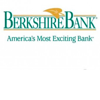 Berkshire Bank in Greenville
