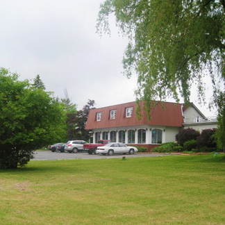 The Kilcar Inn