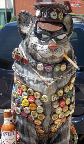 cool-catskill-cat-291x500