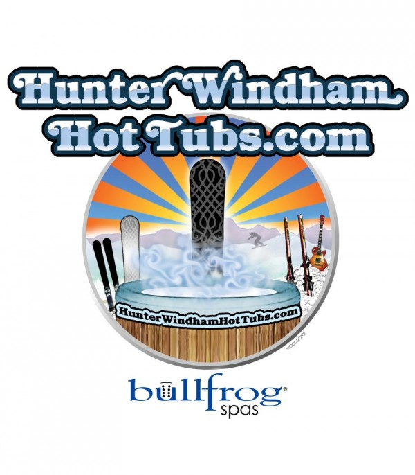 Best Hot Tubs Windham in Windham