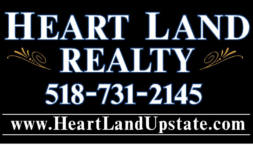Heart Land Realty in Coxsackie