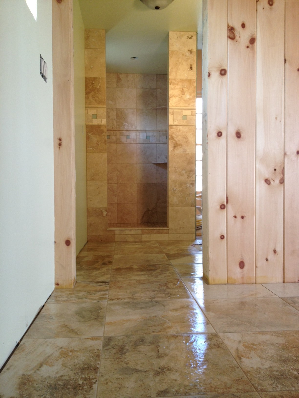Nappa's Catskill Tile & Wood Floors