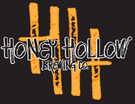 Honey Hollow Brewery in Greenville