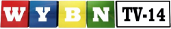 WYBN TV 14