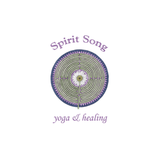 Spirit Song Yoga and Healing