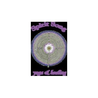 Spirit Song Yoga and Healing