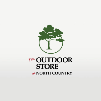 The Outdoor Store in Coxsackie