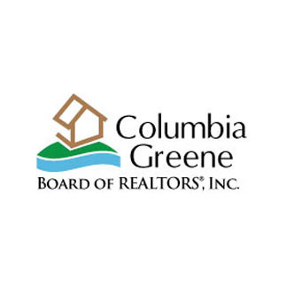 Columbia Greene Board of REALTORS in Hudson