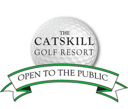 Bistro 27 at Catskill Golf Resort