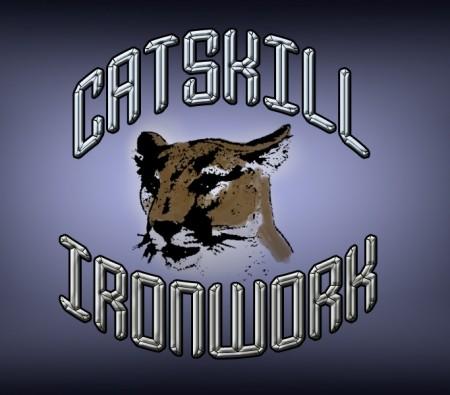 Catskill Ironwork in Catskill