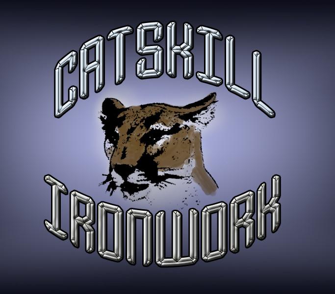 Catskill Ironwork
