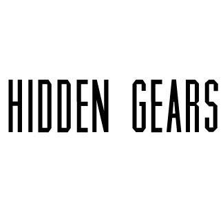 Hidden Gears