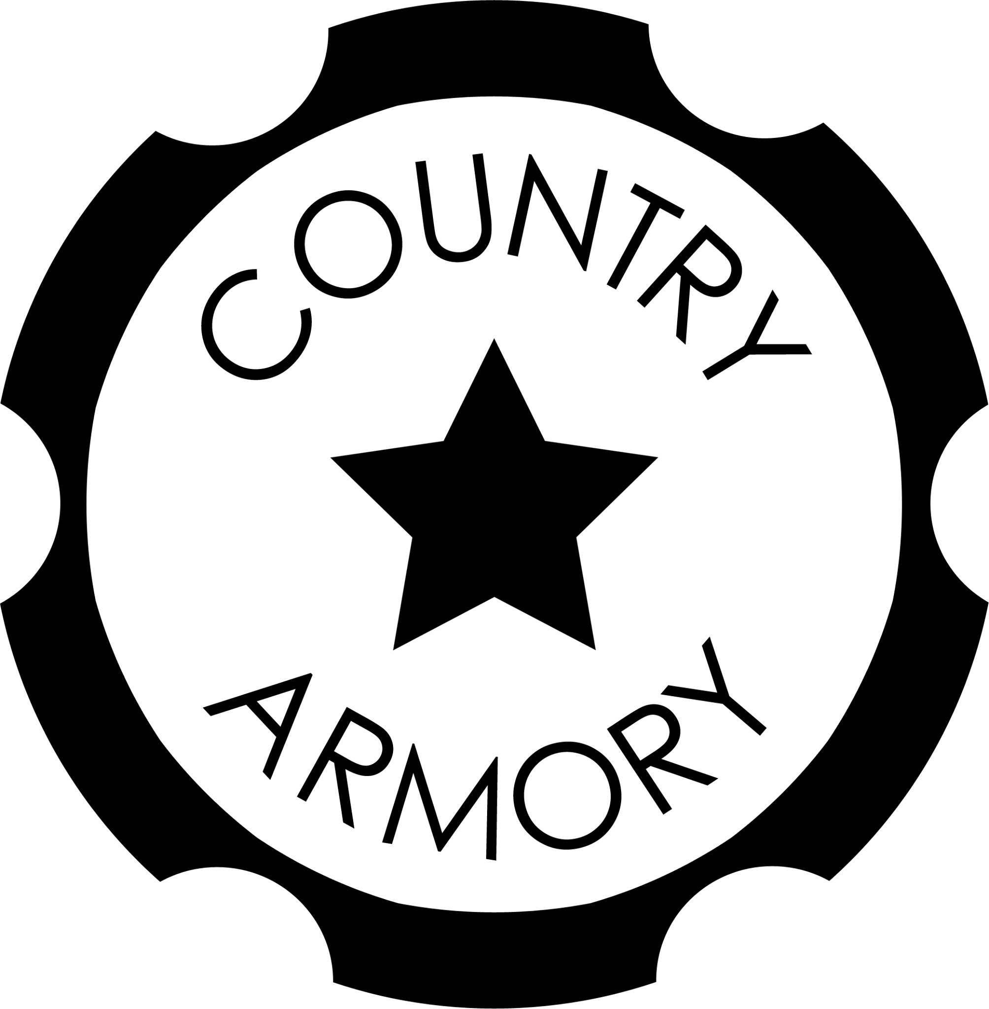 Country Armory, LLC