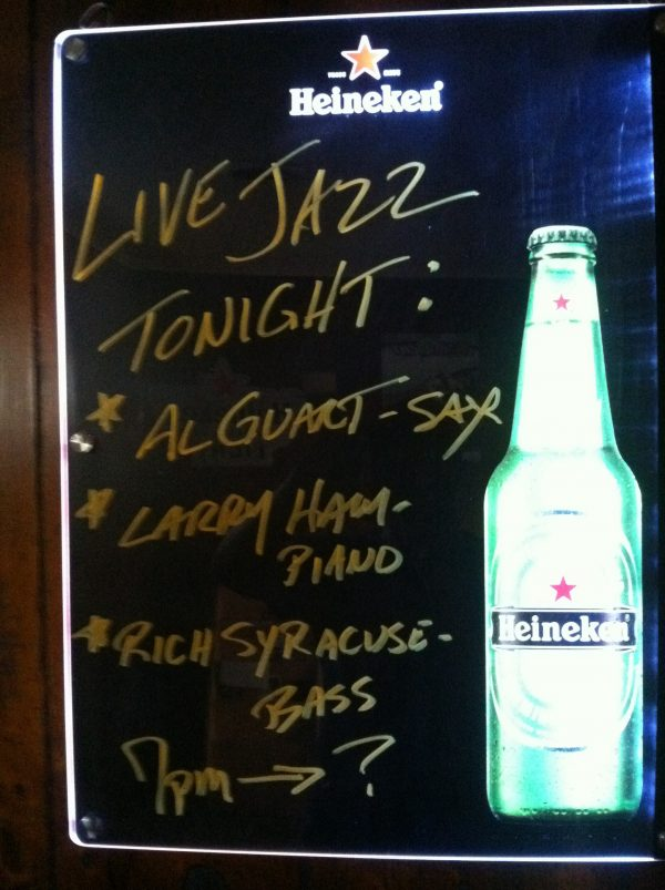 Kindred Spirits Steakhouse & Pub