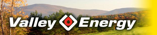 Valley Energy in Catskill