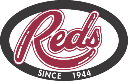 Red's Restaurant in West Coxsackie