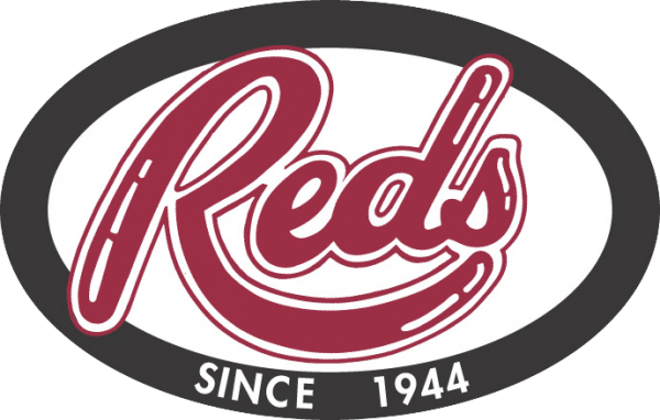 Red's Restaurant in Coxsackie