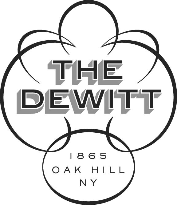 The DeWitt
