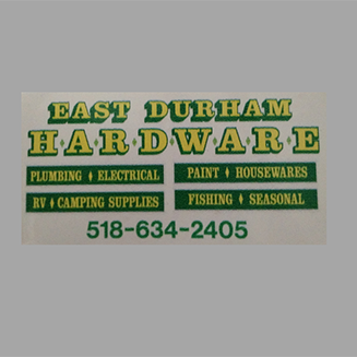 East Durham Hardware