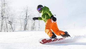 Ski-Windham