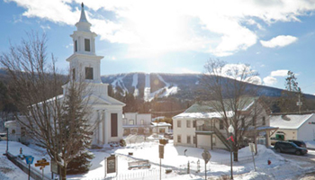 Town-of-Windham