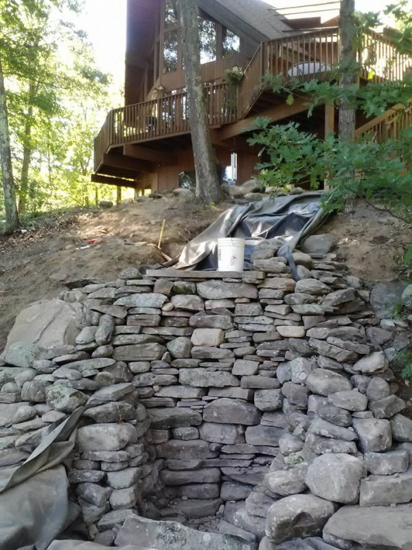Water Features In Greene County NY
