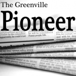 The Greenville Pioneer In Greene County NY