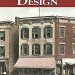 Hinterland Design In Greene County NY