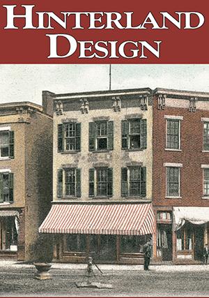 Hinterland Design