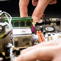 Computer Repair & Services