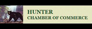 Hunter Chamber of Commerce