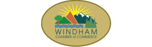 Windham Chamber of Commerce