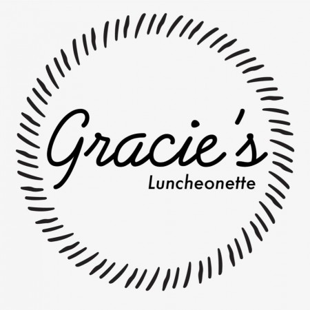 Gracie's Luncheonette in Leeds