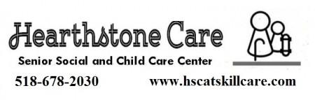 Hearthstone Care in Catskill