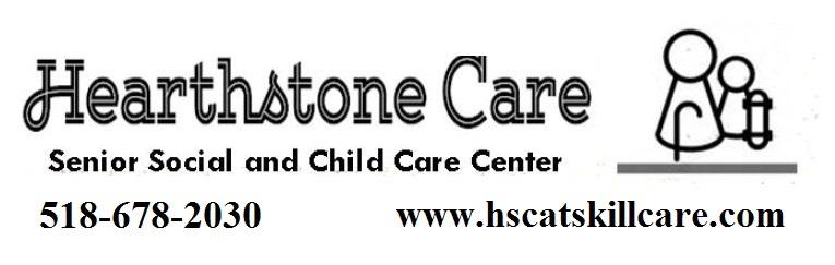 Hearthstone Care