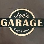 Joe's Garage Catskill