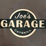 Joe's Garage Catskill in Catskill