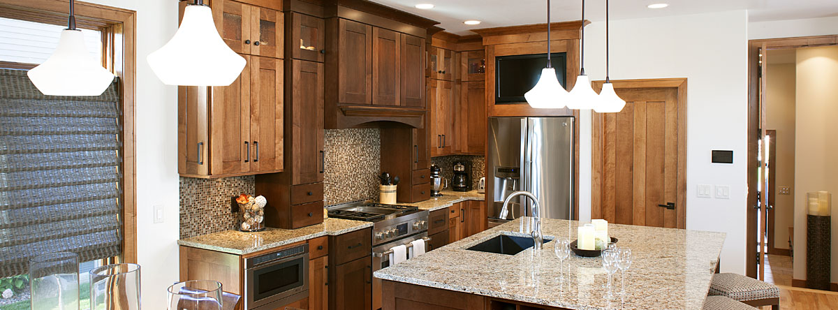 Windham Cabinets and Granite LLC