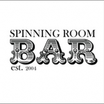 The Spinning Room Bar